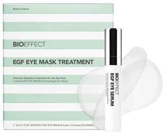 BIOEFFECT Egf Eye Mask Treatment