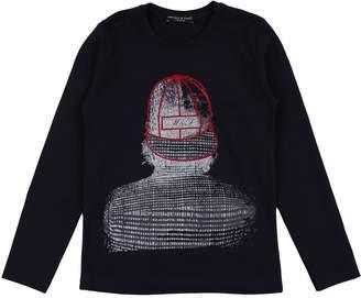 Manuell & Frank T-shirts - Item 12167234