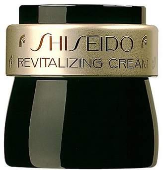 Shiseido Women's Revitalizing Cream