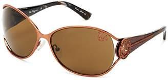 True Religion Jackie Sunglasses