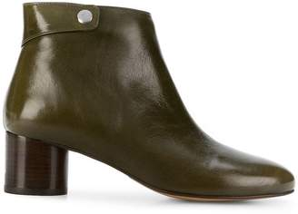 Tila March Bonnie ankle boots