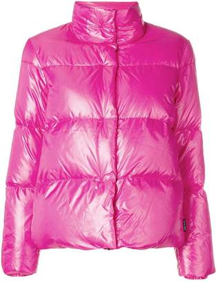 Duvetica puffer jacket
