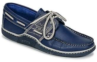 c1ec792f8fa Tbs Shoes Globek - ShopStyle UK