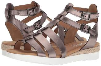 Gabor 82.744 Women's Dress Sandals