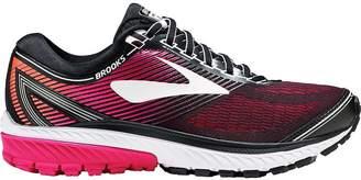 Brooks Ghost 10 Running Shoe - Women's
