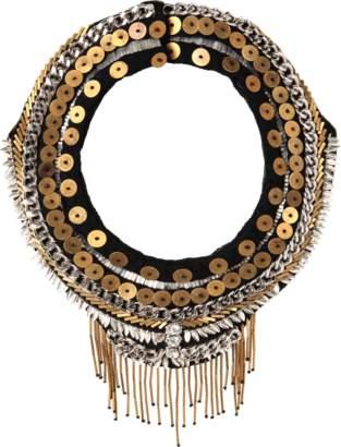 Mignonne Gavigan Petite Layne Necklace