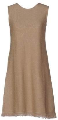 Ella EL LA Short dress
