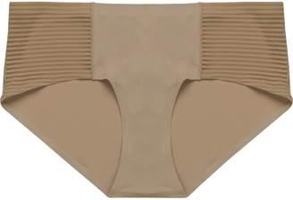 Exofficio Modern Travel Hipster Underwear - Women's