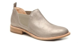 Clarks Edenvale Page Chelsea Boot