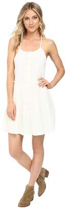O'Neill Malinda Dress Women's Dress