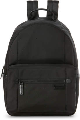 Michael Kors Travis Backpack