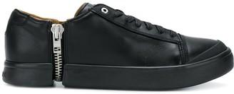 Diesel S-Nentish Low sneakers
