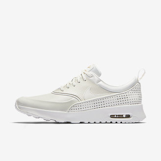 Nike Air Max Thea SE Premium Women's Shoe $120 thestylecure.com
