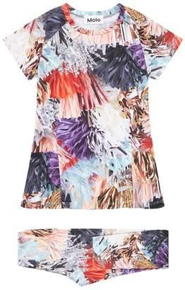 Molo Celebration Pyjama Set