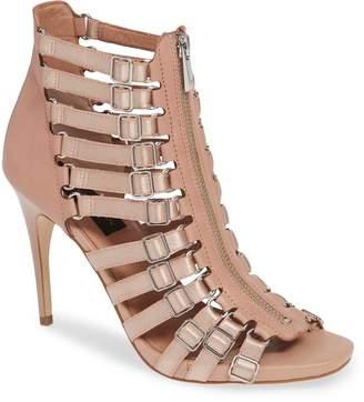Donna Karan New York Kat High Sandal