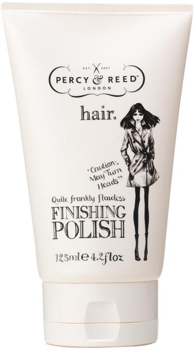 Percy & Reed Finishing Polish 125ml