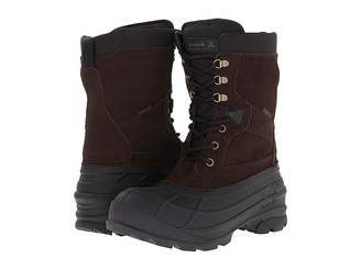 Kamik Nationwide Men's Cold Weather Boots
