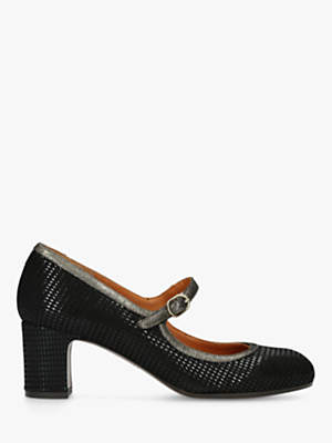 2109abadcb7d Chie Mihara Fashion for Women - ShopStyle UK