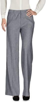 Alberto Biani Casual pants