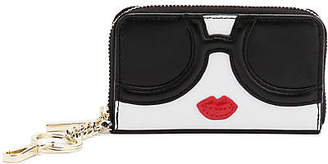 Alice + Olivia (アリス オリビア) - Alice+olivia Staceface Small Wallet