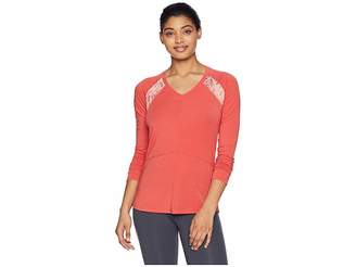 Marmot Felicia Long Sleeve