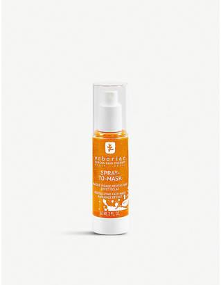 Erborian Spray-To-Mask face mask 60ml