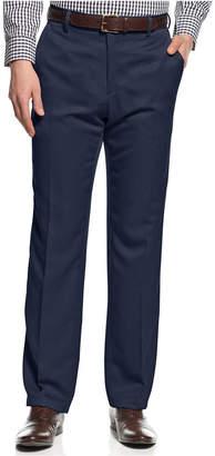 Kenneth Cole Reaction Closeout! Slim-Fit Urban Dress Pants