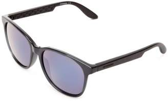 Carrera Women'S 5001 Ih 5001 Ih B7V Rectangular Sunglasses