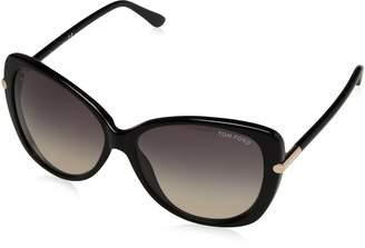 Tom Ford Women's TF0324 Linda Sunglasses