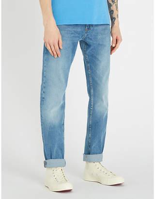 fd79a3a7 Tommy Hilfiger Slim Jeans For Men - ShopStyle UK
