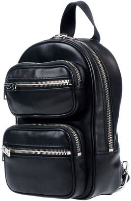 Alexander Wang Backpacks & Fanny packs - Item 45468625KH