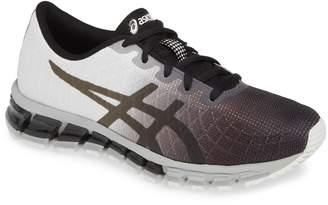 Asics R) GEL-Quantum 180 4 Running Shoe