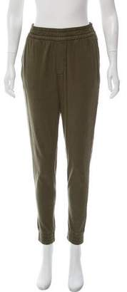 SET Mid-Rise Skinny Pants w/ Tags