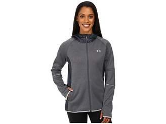 Under Armour UA Storm Swacket Full Zip Women's Coat