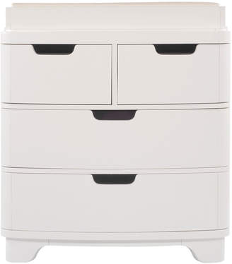 Bloom Luxo Nursery Dresser