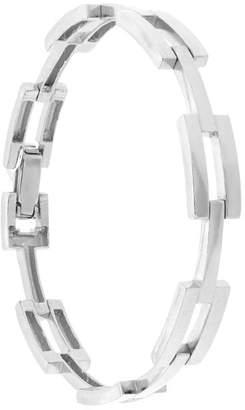 Wouters & Hendrix A Wild Oryginal bracelet