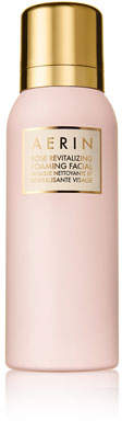 AERIN Rose Revitalizing Foaming Facial, 2.5 oz./ 74 mL