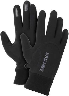 Marmot Wm's Power Stretch Glove