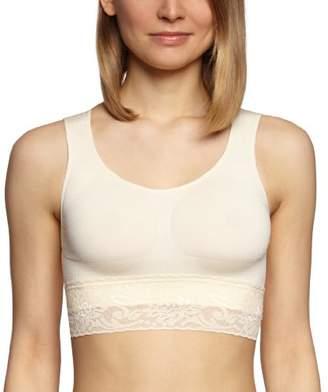 Belly Cloud bellycloud Women's Vest