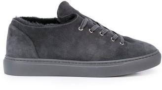 Officine Creative Legerra 101 sneakers