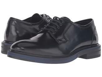 Kenneth Cole New York Hi Five Men's Shoes