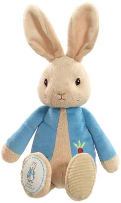 My First Peter Rabbit Soft Toy (31cm)