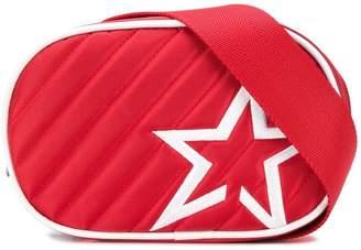Perfect Moment Star belt bag