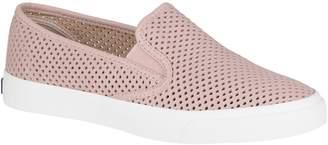 Sperry Seaside Perforated Sneaker