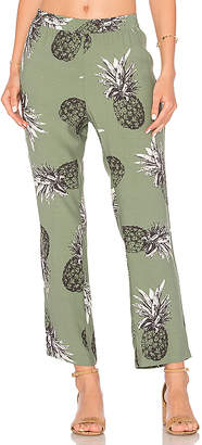 BB Dakota Issak Pants