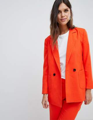 Y.A.S Coloured Tailored Blazer Co-Ord