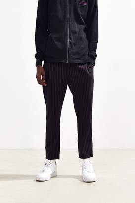 Barney Cools B. Relaxed Chino Pant