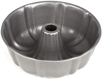 Cooks 9 Nonstick Fluted Cake Pan