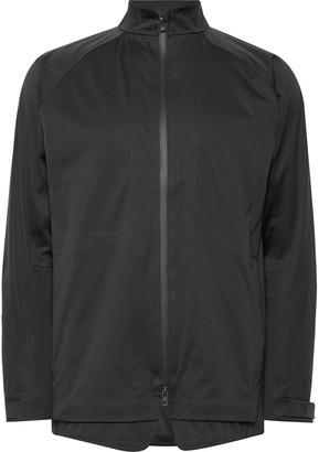 Nike AeroShield Golf Jacket - Men - Black