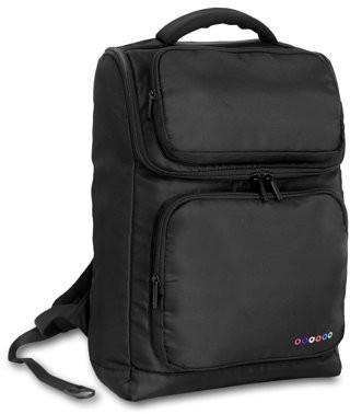 J World Sport Jworld Elemental Laptop Backpack